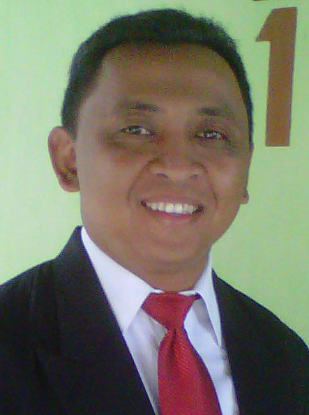 AA Kunto A profil