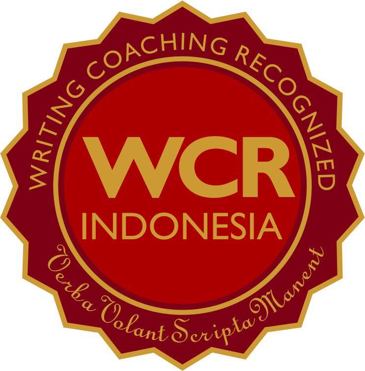 WCR write