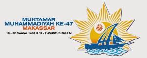 150801 Muktamar Muhammadiyah