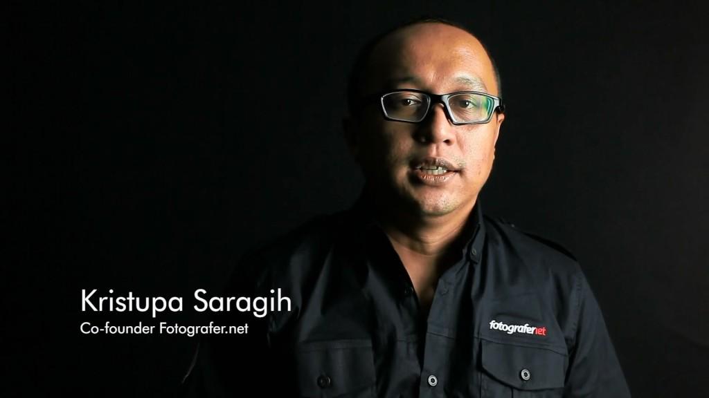 170710 Kristupa Saragih RIP